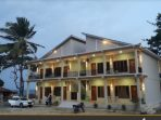 Hotel Coral Guest House Bayah