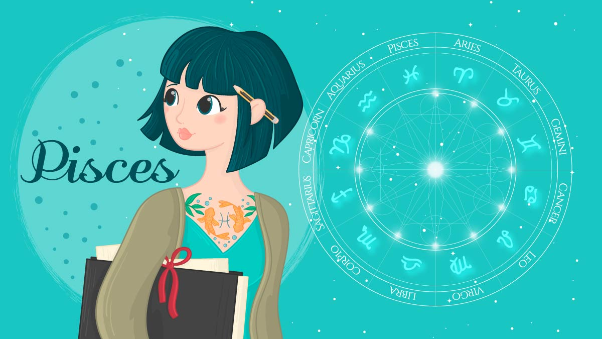 zodiak hari ini 16 november 2019