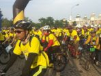 paramount gowes 2019