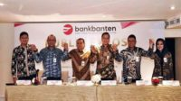 Bank Banten Tunda Right Issue