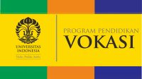 Program Vokasi UI