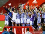 copa, del, rey, 2020, real, sociedad, athletic, bilbao, piala, final